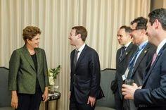 Dilma e Zukerberg, tem coisa aí! - http://www.blogpc.net.br/2015/10/Dilma-e-Zukerberg-tem-coisa-ai.html #política
