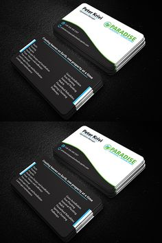 Hello, This is a graphics designer for you, As a professional graphic designer  I will be specifically designed according to your Business card is like your business and your concept to meet your needs and stand out from the others!  #business_card_design  #business_card #logo #graphics_&_design #business logo