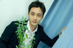 Mr.Hashimoto  https://www.facebook.com/herbsdiary