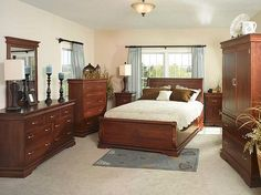 You are change your home furniture come MFurniture store and get quality furniture in Plano Tx. Solid Wood Furniture, Dining Room Furniture, Furniture Making, Home Furniture, Best Dining, Quality Furniture, Dream Bedroom, Master Bedrooms, Dressers