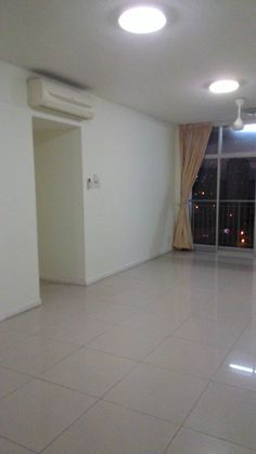 Midfield Condo Sri Petaling Bukit Jalil Oug - Midfields Condo Sungai Besi to rent – 2 air-cond – 3 ceiling fans – kitchen-cabinet – sofa – water heater – RM 1600 interest pls call Johny Wong 011 1193 1124…tq…  011 1193 1124  011 1193 1124  011 1193 1124 Furniture: Partly Furnished    http://my.ipushproperty.com/property/midfield-condo-sri-petaling-bukit-jalil-oug-8/