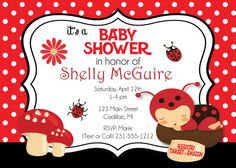 Baby-shower-invitation-ladybug-baby