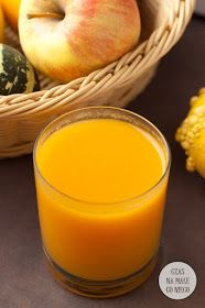 sok pasteryzowany dla dzieci Preserves, Cantaloupe, Smoothies, Juice, Food And Drink, Pudding, Menu, Homemade, Fruit