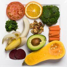 High potassium diet and low salt intake reduce stroke risk