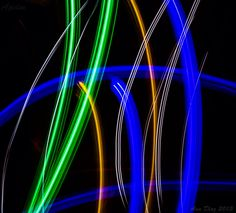 Jugando-con-luces