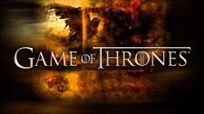 """Популярный фэнтезийный сериал """"Игра престолов"""" выдвинут на получение статуэтки """"Эмми"""" в 24 категориях и стал лидером по числу номинаций, сообщает Variety.Сериал канала HBO """"Игра престолов"""" выдвигается на награду пятый год ..."""