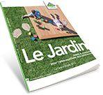 Guide Jardin 2015