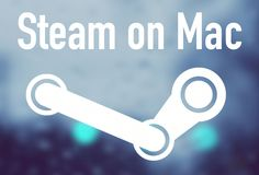 Learn all you need to know to start gaming via Steam on your Mac. Mac, Gaming, Advice, Learning, Videogames, Studying, Teaching, Game, Toys