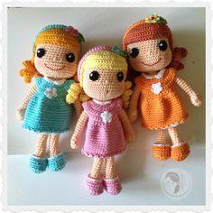 Lana Doll