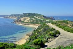 Fort Nepean Walking Trail - The Official Website of Mornington Peninsula Tourism