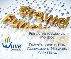 #WaveCompany www.WaveCompany.net