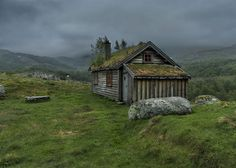 http://creativeresidence.com/wp-content/uploads/2016/07/Scandinavian-Houses-With-Green-Roofs-From-The-Fairy-Tales-11.jpg