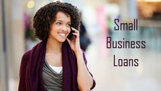 In a hurry??  Need a quick business loan?? We are just a call away from you @ http://www.smallbusinessloans.co.uk/