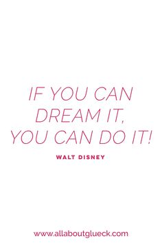 Walt Disney had it all figured out. He knew what human beings are capable of. Wise man...