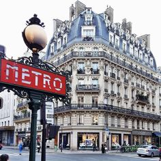 Rue Saint-Sulpice