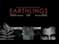 Earthlings - by Shaun Monson - powerful and informative documentary about society's tragic and unforgivable use of nonhuman animals.