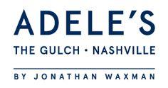 Adele's Nashville