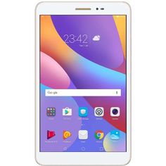 """Global ROM 8.0"""" Original Huawei Honor Tablet 2 HUAWEI MediaPad T2 8 Pro Tablet PC LTE/WiFi Octa Core Android 6.0 8.0MP GPS  Price: 269.99 & FREE Shipping #computers #shopping #electronics #home #garden #LED #mobiles #rc #security #toys #bargain #coolstuff 