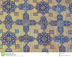 jami mosque yazd - Google Search