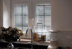 Beste afbeeldingen van zonwering en raamdecoratie shades