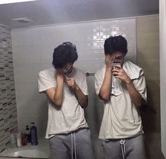 boy, asian, and ulzzang image Gay Aesthetic, Couple Aesthetic, Aesthetic Grunge, Aesthetic Vintage, Ullzang Boys, Grunge Boy, Korean Ulzzang, Korean Couple, Cute Gay Couples