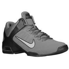 12 Best Basketball Sneakers images  e579ace7d