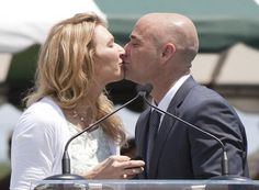 Image result for agassi and graf kissing on court