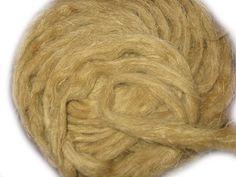 bamboo fiber top