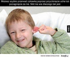 Codzienne rzeczy, których nauka nie potrafi wyjaśnić - KWEJK.pl - najlepszy zbiór obrazków z Internetu!
