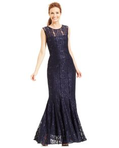b78424ed9de 20 Delightful Macys MOB dresses images in 2019