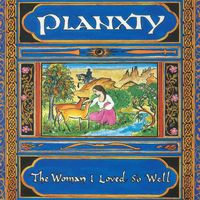 Planxty - The Woman I Loved So Well - Little Musgrave -Cd Christy Moore My Favorite Music, My Favorite Things, Music Covers, Music Albums, Love S, Good Music, Vinyl Records, Folk, Songs