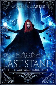 Fiction, Fantasy, Epic, Sword & Sorcery cover design by Milo, Deranged Doctor Design