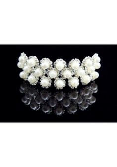 New Hot Wedding Tiaras & Wedding Headpieces #USAPS10289381 - See more at: http://www.beckydress.com/wedding-apparel/wedding-accessories.html?p=6#sthash.OvfOeEGw.dpuf
