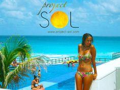 www.project-sol.com