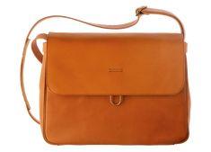mail bag - Postalco