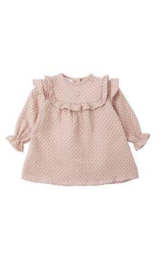 a21516a744f Baby girl   baby boy - Tocoto Vintage