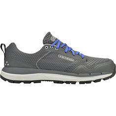 best authentic e7604 12874 Trail Running Shoes From Amazon -- You can find more details by visiting  the image link.Note It is affiliate link to Amazon.  awesome
