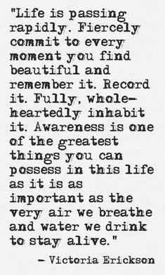 Words Quotes, Wise Words, Me Quotes, Motivational Quotes, Inspirational Quotes, Inspiring Sayings, Great Quotes, Quotes To Live By, Smart Quotes
