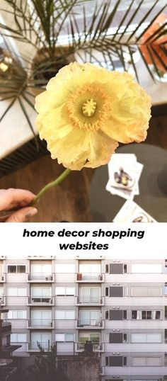 39 best home decoration clearance sale images on Pinterest in 2018