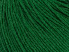 Superwash Merino Extrafine Green.Superwash Merino Extrafine is a DK weight, 100% extra fine Italian-style superwash merino wool making it extremely soft, as well as durable. High twist and smooth texture gives unbelievable stitch definition making this a good choice for any project that you want to show off your stitch work. Projects knit and crocheted in superwash merino extrafine are machine washable! Lay flat to dry. Do not bleach. Do not iron. 4 balls per bag. Not sold…