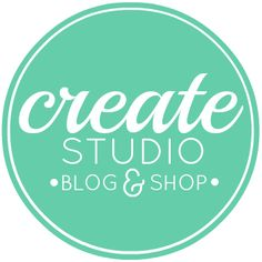Hey My Friends, I hope you've had a wonderful weekend!  Ready for our next little chat about how to rock your first craft show?  I'm no pro...