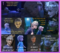 Jelsa, Funny Disney Memes, Disney Cartoons, Disney Dream, Cute Disney, Disney And Dreamworks, Disney Pixar, Jake Frost, Frozen Love