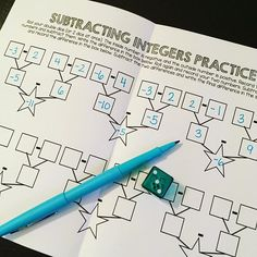 Integer Operations Games