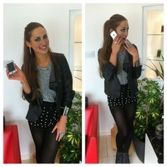 Roz Purcell <3 Photo And Video, My Style, Hair, Whoville Hair, California Hair