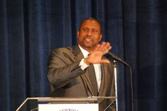Tavis Smiley Wisdom, Friends, Amigos, Boyfriends, True Friends
