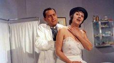 """Cronaca: Sei #mesi a #casa per la cervicale. """"Il medico paghi 50mila euro"""" (link: http://ift.tt/2olS8gY )"""