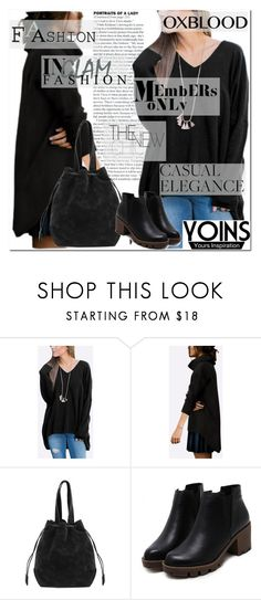 """Yoins10"" by melodibrown ❤ liked on Polyvore featuring yoins, yoinscollection and loveyoins"