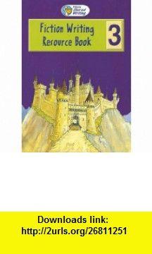 Resource Book Year 3 (PSW) (9780582488366) Wendy Body, J. Garnett , ISBN-10: 0582488362  , ISBN-13: 978-0582488366 ,  , tutorials , pdf , ebook , torrent , downloads , rapidshare , filesonic , hotfile , megaupload , fileserve