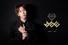 b.heart yoon