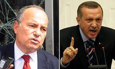 Turkey: Death to Free Speech - Israel News
